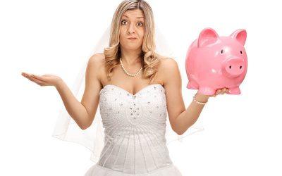 Do I Need Wedding Insurance?